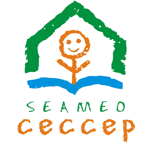 Image result for seameo-CECEP